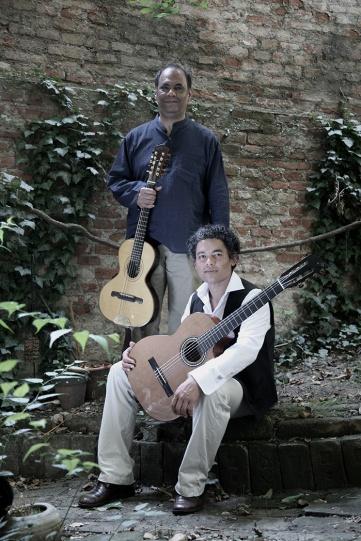 Angelo-da-Silva_Renat-Velasco_web