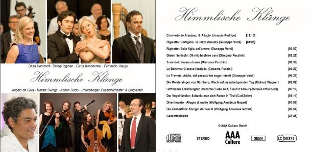 Cover_Back_Himmlische_Klaenge_Angelo_da_Silva