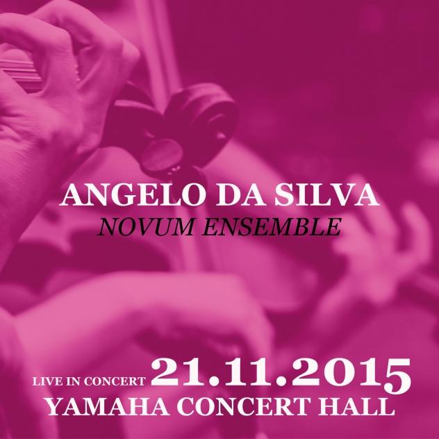 21_11_Angelo_da_Silva_Novum_Ensemble_web