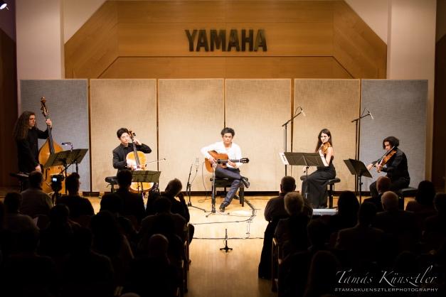 Angelo da Silva_Novum Ensemble (©Tamás Künsztler)-WEB-1
