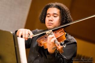 Angelo da Silva_Novum Ensemble (©Tamás Künsztler)-WEB-20