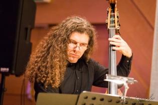 Angelo da Silva_Novum Ensemble (©Tamás Künsztler)-WEB-21