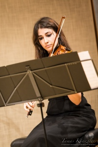 Angelo da Silva_Novum Ensemble (©Tamás Künsztler)-WEB-24