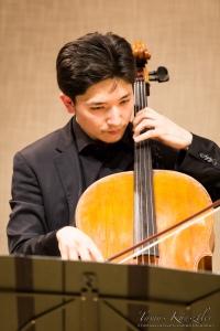 Angelo da Silva_Novum Ensemble (©Tamás Künsztler)-WEB-37_16