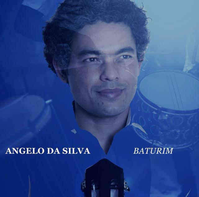 Angelo_da_Silva_Cover_Baturim_neu