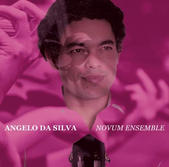 Angelo_da_Silva_Novum_Ensemble_web