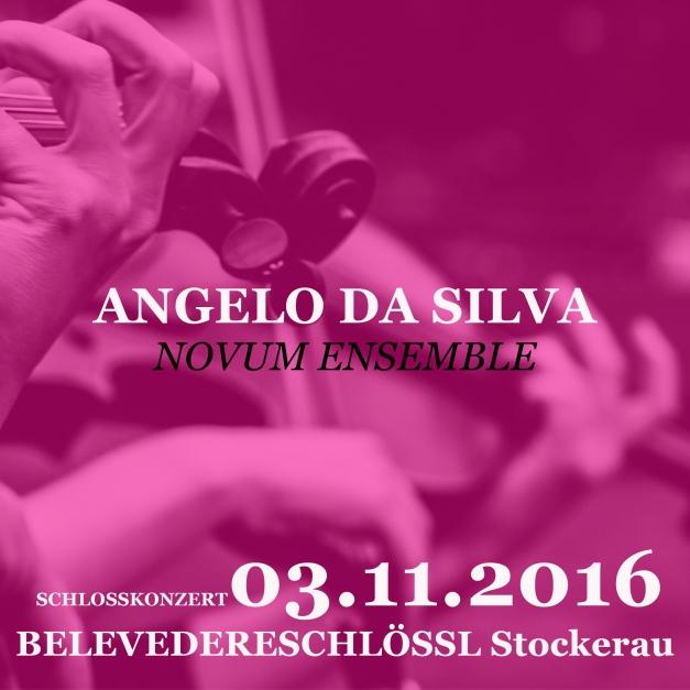 03_11_angelo_da_silva_novum_ensemble